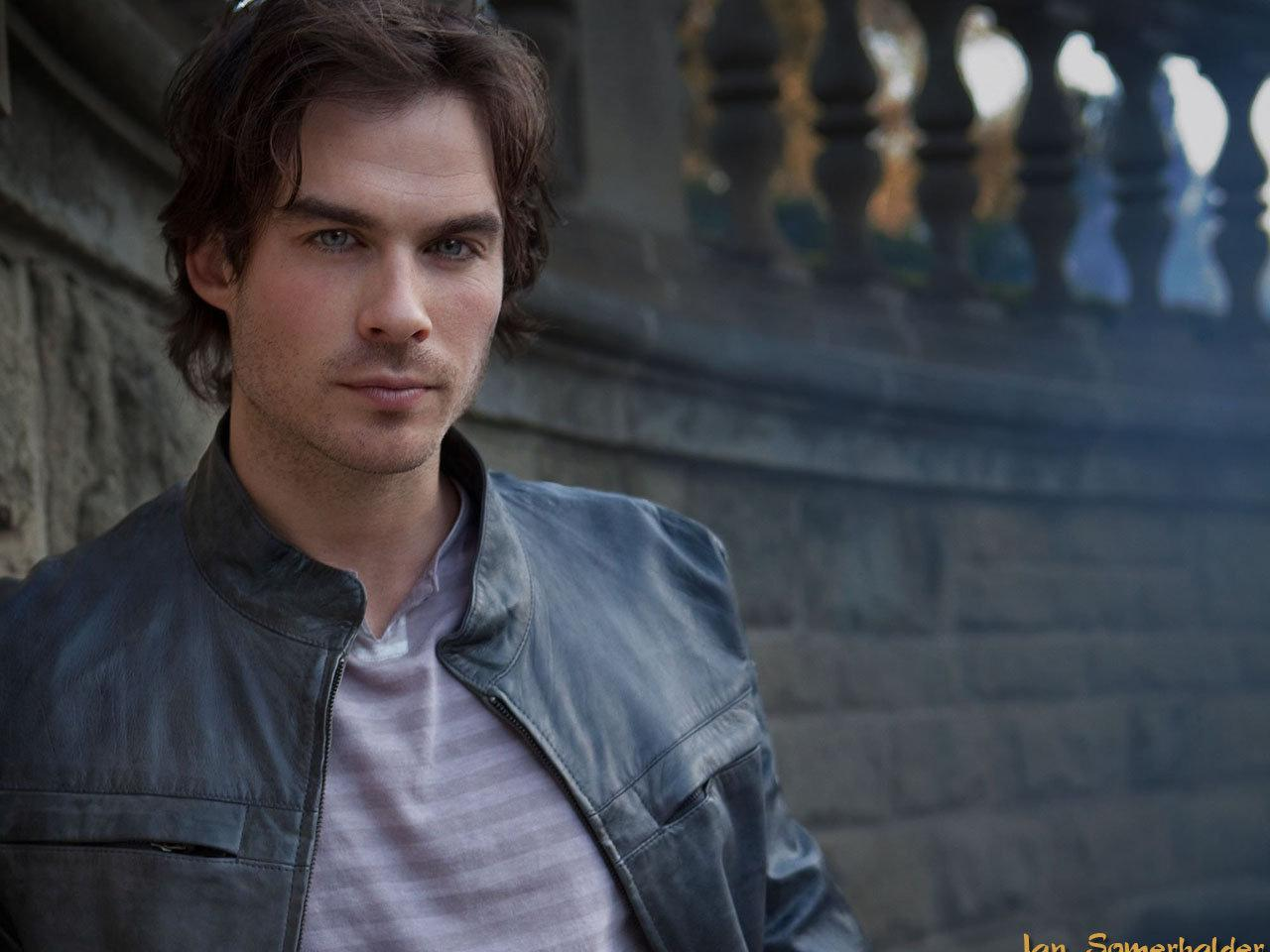 the vampire diaries guy ian somerhalder man 1280x960 hd wallpaper 330454 - About us