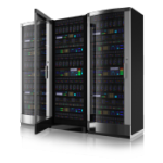 Server 982x1024 175x174 150x150 - Unanswered Questions on What Is It a Dedicated Server