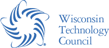 WisconsinTechnologyCouncil - Automatic Backups
