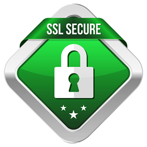 ssl secured - SSL Certificates