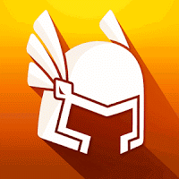 tower dwellers mod apk min - Malware Detector