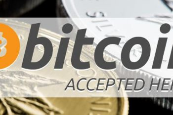 bitcoin accepted 350x233 - Home Page