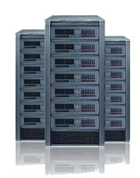 dedicated server opt - European Managed Servers