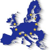 europe 175x174 - Cheapest dedicated servers