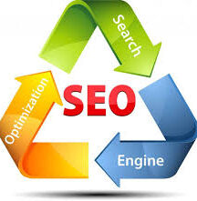seo process 216x221 - SEO Services