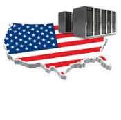 usa managed servers opt 175x174 - Cheapest dedicated servers