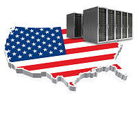 usa managed servers opt - USA Managed Servers
