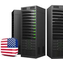 usa unmanaged servers 216x201 - USA unmanaged servers
