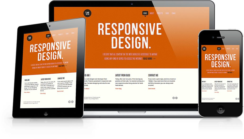 Responsive 1024x584 - We Build it for you