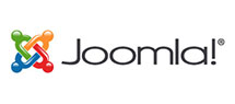 logo joomla - We Build it for you