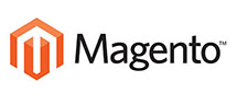 logo magento - We Build it for you